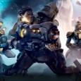 FireFall — многопользовательская командная игра в жанре экшн и шутер от первого/третьего лица с футуристической атмосферой. В создании проекта участвовал соавтор World of Warcraft и Tribes 2 Майк Керн— ныне...
