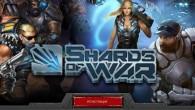 Shards of War – это клиентская онлайн-игра в жанре MOBA, по сюжету которой в недалеком будущем были открыты порталы альтернативных реальностей, после чего началась битва между стражами этого и параллельных...