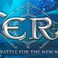 Tera Online – клиентская онлайн-игра от корейской студии Bluehole, выход которой на российский рынок с нетерпением ждали миллионы игроков. Действие онлайн игры происходит в мире Tera и развивается на созданных...
