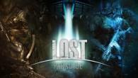 LOST PARADISE— это новая военная пошаговая онлайн-игра, посвященная борьбе за выживание землян и, прилетевших из других галактик— странников. Противоборствующие стороны воюют за стратегические ресурсы и господствующее положение на планете. Lost...