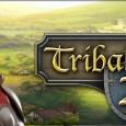 «Tribal Wars 2» – массовая многопользовательская военная онлайн-игра, в которой ключевую роль играют военная стратегия и управление замком. В нее можно играть прямо в браузере в реальном времени против других...