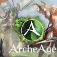 Решите, кем стать: мирным земледельцем или опасным корсаром, ведь в ArcheAge вы — сам себе хозяин! Создайте неповторимого персонажа, воспользовавшись мощным редактором внешности, и отправляйтесь на поиски приключений. Поучаствуйте в...