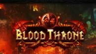 «Blood Throne»— стратегическая онлайн-игра в реальном времени, действие которой происходит в средневековом фэнтези: один богатый и плодородный континент, борьба за власть трех престолов. Сражайтесь с сотнями других героев за ресурсы...