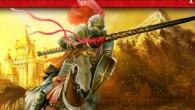 Feudals II – новая игра в жанре военной стратегии для всех пользователей Android, главной целью которой является захватить Престол и стать правителем страны. Стройте неприступные крепости и уникальные здания, создавайте...