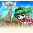 «Бомбики онлайн»— это мультиплеерная онлайн-игра в духе Червячков, с мультяшным дизайном, которая не требует загрузки. В браузерной игре вы можете сражаться с игроками с необычным оружием в руках, при этом...