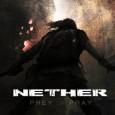 «Nether» – клиентская онлайн-игра, действие которой происходит в мире постапокалипсиса, где Вам придется очень постараться, чтобы остаться в живых и отразить атаки мутантов и людей. После разрушения мегаполиса город превратился...
