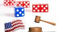 Пришло то время года, когда большинство сайтов азартных игр пытаются предугадать развитие событий в следующем 2014 году. Естественно, мы не останемся за бортом, и попробуем спрогнозировать будущую ситуацию, основываясь на...