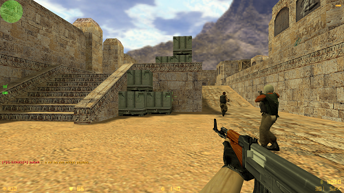 Counter-Strike_screenshot-gp