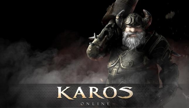 Karos Online_gameportal