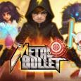«Metal Bulet»— это браузерная захватывающая игра для тех кто любит стрелялки. Тут есть где развернуться. Боссы, квесты, приключения и конечно же арена для пвп. Игра подходит для любого возраста, и...