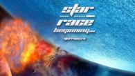 «Star Race»— многопользовательская браузерная игра, построенная по Flash AS3-технологии. Браузерная онлан игра «Звездная Раса» бесплатна, ее основная идея – сочетание фантастической вселенной, реального мира и сложных переплетений будущего с настоящим....