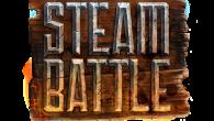Многопользовательские гонки на выживание в оригинальном стимпанк-антураже объявляются открытыми: новая независимая игра Steam Battle стартует на портале GameXP.