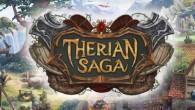 «Therian Saga»— это ролевая многопользовательская игра в мультяшном стиле, основная особенность которой— возможность играть сразу за нескольких персонажей. Therian Saga — необычная браузерная ролевая игра с элементами стратегии. Создавайте одного...