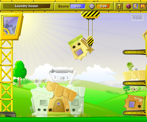 game-online-happy_builder