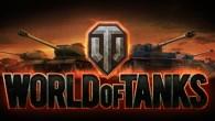 «World of Tanks» — компьютерная онлайн игра, клиентская массовая многопользовательская онлайн-игра в реальном времени в жанре аркадного танкового симулятора в историческом сеттинге Второй мировой войны, разработанная белорусской студией Wargaming.net.