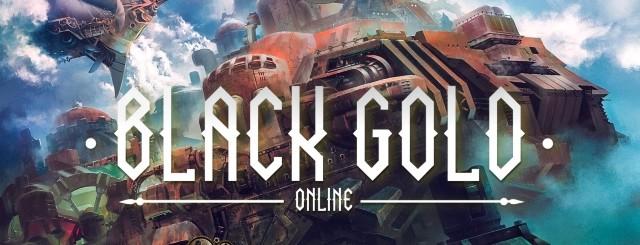 «Black Gold Online» – клиентская онлайн-игра от разработчиков Mental Games, выполненная в жанре экономической стратегии. Действие «Black Gold Online» происходит в разделенном на 2 континента (Айзенхорст и Эрландир) мире, где...