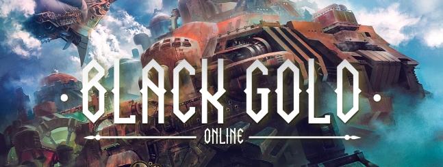 black-gold-online