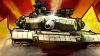 Танковая война в разгаре: в твоих силах остановить вражеские войска, управляя своим Стальным Легионом. Поборись за мировое господство! Только здесь под вашим командованием десятки видов тяжелой техники, сложнейшие операции и...