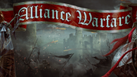«Alliance Warfare»— бесплатная стратегическая игра, в которой вы будете строить города, собирать могучие армии и завоевывать мир. Играйте в стратегическую игру прямо в браузере обустраивайте вашу империю, вступайте в альянсы...