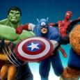 «Marvel Heroes 2015»— динамичная массовая сетевая игра с БЕСПЛАТНЫМ режимом от Дэвида Бревика, вдохновителя и создателя Diablo и Diablo 2. В истории, созданной суперписателем комиксов о Marvel Universe Брайаном Майклом...