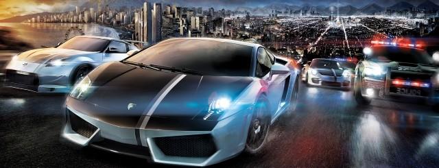 Онлайн игра «Need for Speed World» предлагает вам огромный открытый мир с постоянно расширяющимся списком прекрасных автомобилей, в котором уже зарегистрированы миллионы игроков со всего мира. Вы можете уникально тюнинговать...