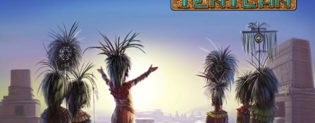 В густых тропических джунглях открывается удивительная панорама на выстроенный из белого камня город— твой город в Тентланe. Погрузись в мир загадочных цивилизаций и испытай жизнь в эпоху древних майя на...