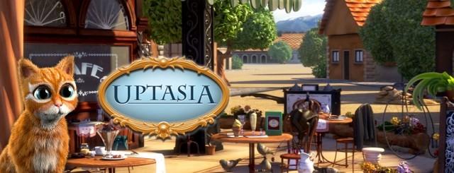 «Uptasia» – браузерная онлайн-игра, выполненная в жанре экономического симулятора, где основным занятием является поиск предметов и получение бонусных баллов, необходимых для создания своей бизнес-империи. У Вас есть всего лишь 75...