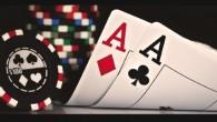 Покер широкими шагами идет в массы. Увлечение этой игрой, похоже, затронуло всех без разделения по полу и возрасту. Простые, понятные правила делают покер доступным каждому – достаточно нескольких дней, чтобы...