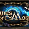 «Руны Магии»— это ролевая массовая многопользовательская онлайн-игра (MMORPG) в жанре фэнтези. В «Руны Магии» вам предстоит взаимодействовать с тысячами других игроков, став Воином, Скаутом, Разбойником, Магом, Священником или Рыцарем. Вы...