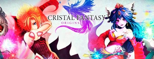 «Crystal Fantasy» – одна из лучших браузерных RPG всех времен теперь же доступна и на русском языке, будучи изданной компанией Play Rooms! Выбирайте одного из 5 классов персонажей и невиданный...