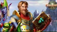 «Elvenar»— Начните путешествие по давно забытому миру фэнтези с небольшого селения, основанного могучими волшебниками-эльфами или воинственными средневековыми людьми. Изучайте карту мира этой удивительной онлайн-игры в поисках уникальных реликвий, которые помогут...