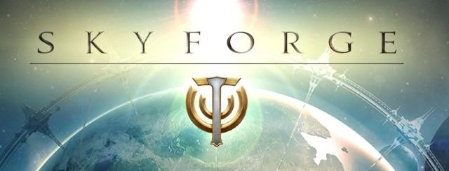 «Skyforge»— это MMORPG в фантастической вселенной. В ней боги и герои с помощью технологий будущего сражаются с мифическими созданиями и отражают вторжения из космоса. Сильнейшие игроки смогут достичь вершин славы...