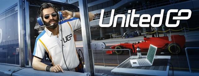 «UnitedGP» – браузерная онлайн-игра в жанре спортивного менеджера. Игрок выступает в роли лидера гоночной команды, где ему предстоит организовывать тренировки, развивать навыки пилотов и подготавливать их к заездам, проводить исследования...
