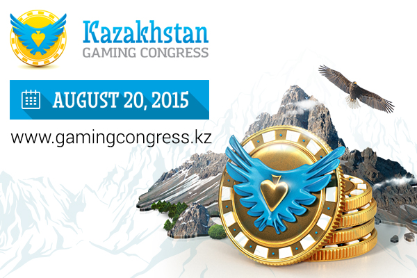 gamingcongress