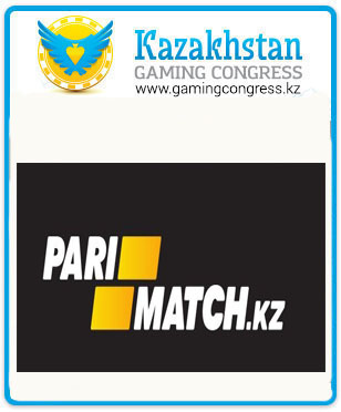 PariMatch.KZ