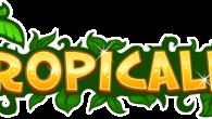 Стратегия, ситибилдер и тропическая ферма в одной браузерной игре: яркая казуальная новинка под названием Tropicalla запускается на GameXP и приглашает заядлых геймеров отдохнуть от хардкора. Компания NIKITA ONLINE и XS...