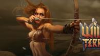«Wild Terra Online» – уникальная онлайн игра в популярном средневековом стиле с открытым миром. Вам придется выживать в дикой природе, искать еду, мастерить инструменты, оружие и строить свое жилище.