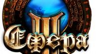 Продолжение легендарной MMORPG и главный проект собственной разработки от ведущей российской игровой компании NIKITA ONLINE стартует по-настоящему: «Сфера 3: Зачарованный мир» впервые становится доступна для всех игроков в рамках открытого...