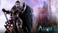 Aion: The Tower of Eternity (Айон: Башня Вечности) – ролевая компьютерная игра в жанре MMORPG, основанная на извечной борьбе двух игровых рас и сочетающая в себе PvP и PvE в...