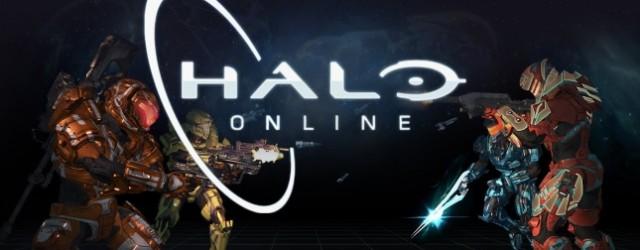 Halo Online – условно-бесплатная онлайн-игра в жанре шутер от разработчиков 343 Industries, Innova и компании Microsoft, созданная по мотивам знаменитой серии игр Halo. Вам предстоит участвовать в динамических командных боях...