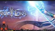 «Dark Era» – клиентская новинка от студии NGames, созданная в стиле фэнтези. Вы выступаете в роли Хранителя Времени и отправляетесь в путешествие по разным эпохам: Средневековье, Эра императора Ли, Римская...