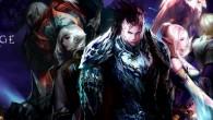«Lineage 2» — это не просто онлайн-игра с реалистичной графикой и продуманной системой сражений. Это целый мир, в котором развитие персонажа ничем не ограничено. Тебя ждут зрелищные, масштабные PvP-битвы и...