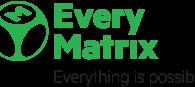 Один из ведущих мировых поставщиков софта для интернет-гейминга, компания EveryMatrix, стал спонсором Armenian Gaming Forum. Мероприятие в Ереване – серьезный повод для компании заявить о своём бренде, что подчёркивает значимость...
