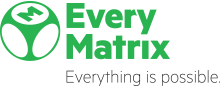 logo-everymatrix