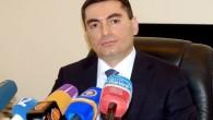 Власти Армении то и дело заявляют о том, что хотят взять под контроль онлайн-казино – иногда речь заходит даже о полном их закрытии. Стоит ли ждать радикальных мер по отношению...