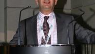 Стюарт Баллан, представитель компании Counting House, основатель и организатор Global Lottery Messenger Forum (GLMF) – ежегодной конференции по удалённым лотереям, – станет спикером Игорного конгресса Грузия. Выступление заинтересует всех, кто...