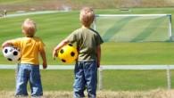 Уже все реже можно встретить на улице играющих детей. Современным отдыхом и развлечением для них стал компьютер. Для того чтобы избежать возможных неприятных последствий от данного времяпрепровождения, стоит задуматься над...