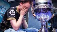 Через 5 лет киберспорт перегонит в популярности «Формулу-1», а через 10 – станет вровень с футболом. Такие прогнозы звучали из уст руководителей гемблинговых компаний на ежегодной выставке-конференции ICE Totally Gaming...