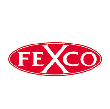Fexco Group