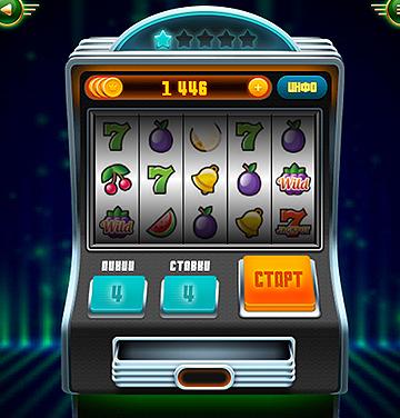 grand casino online kazino games